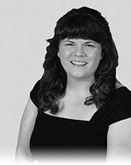 Michelle Gouzien Higgins