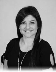 Nicole Lama Sachitano