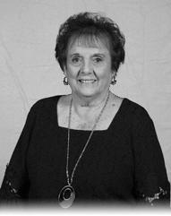 Sylvia Labourdette
