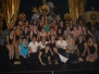2009 Recital