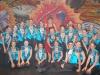 dance-revue-2010-056