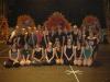 rehearsal-2010