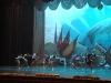 rehearsal-2011